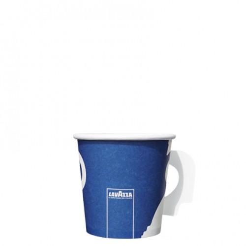 Espresso Cup Complete